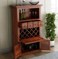 wine rack kitchen cabinet insert home design ideas