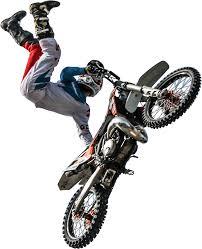 dirt bike motocross games clipped