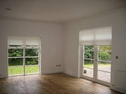 a u0026b window blinds roller blinds paisley