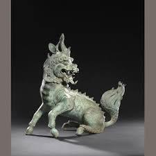 qilin statue 16 best inspiration kirin konban images on unicorns