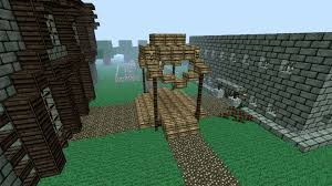 the scarlet letter ch 1 3 summarized on minecraft youtube