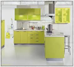 meuble de cuisine le bon coin le bon coin meuble de salle bain 8 avec cuisine en 78 tv et design