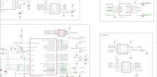 apm 2 6 schematic diy drones