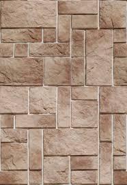 textured wall bathroom brown tiles texture sacramentohomesinfo