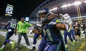 seahawks vs colts seahawks wire