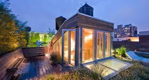 broadway penthouse u2013 joel sanders architect
