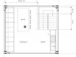 coastal cottage home plans very small house plans vdomisad info vdomisad info