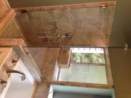 Shower Doors Atlanta by City Glass Ga Residential U0026 Commercial Atlanta Glass Company
