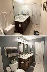 Mobile Home Bathroom Makeovers - mobile home bathroom makeovers