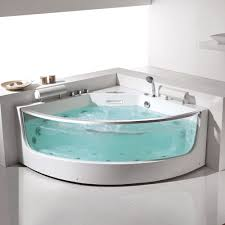 transparent bathtub acrylic transparent bathtub acrylic transparent bathtub suppliers