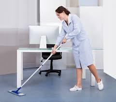 offre d emploi nettoyage le soir coussin pour banquette extérieure