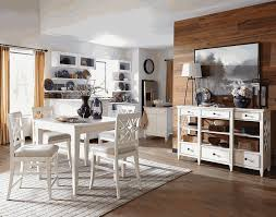 Kitchen Counter Height by Southern Kitchen Counter Height Table Simple Elegance Frontroom