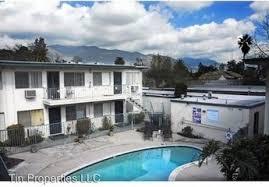 1 Bedroom Apartments For Rent In Pasadena Ca 26 Virginia Ave Pasadena Ca 91107 1 Bedroom Apartment For Rent