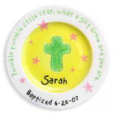 personalized baby plate baby plates and dish sets personalized baby plates