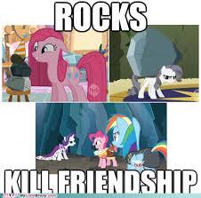 My Little Ponies Meme - image 222349 my little pony friendship is magic know your meme