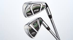 callaw golf equipment reviews callaway clubs putters u0026 irons golf com