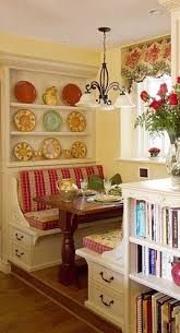 Country Cottage Kitchen Ideas Top 25 Best French Cottage Kitchens Ideas On Pinterest Cottages
