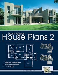 architecture home design books pdf south african house plans 2 pdf catalook netstore test store