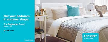 Ikea Canada Bed Frames Ikea Canada Sale Save 15 On All Bed Frames During Bedroom