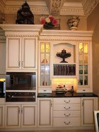 granite countertop how to paint kitchen doors matching