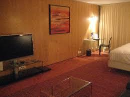 chambre salon chambre salon picture of clarion suites senart sud