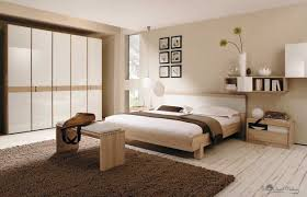 Lately Ideas Room Design Art Bedroom How To Use Art In Bedroom - Earthy bedroom ideas