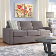 simmons upholstery ashendon sofa simmons outback sofa wayfair
