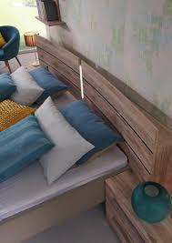 Schlafzimmer Vadora Kommode Manila Möbel Für Ausgeschlafene Pdf