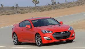 2012 hyundai genesis coupe 2 0 t 2013 hyundai genesis coupe 2 0t review by carey russ