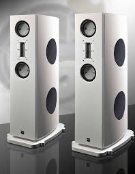 216 best speakers images on pinterest loudspeaker audiophile