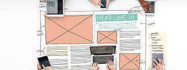 pcb layout design engineer salary layout design careers salary theartcareerproject com