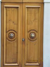 porch pillars contemporary front doors and oak on pinterest idolza