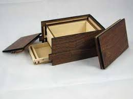 Woodworking Projects With Secret Compartments - 134 best woodwork ideas images on pinterest wood woodworking