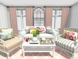 spring home decor 10 spring decorating ideas to inspire your home roomsketcher blog