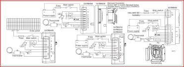 fridge died isotherm with danfoss bd35f sailnet community
