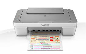 download resetter canon mp287 for xp canon pixma mg2455 driver software
