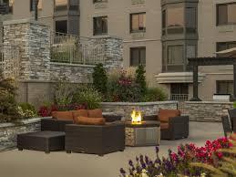 2 Bedroom Apartments For Rent In North Bergen Nj by Apartments For Rent In North Bergen Nj Half Moon Harbour Apartments