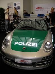 police porsche file polizei porsche vdat 997 jpg wikimedia commons