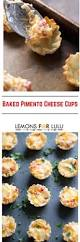 tasty southern appetizers recipes on pinterest appetizer ideas