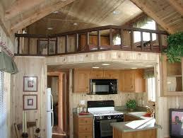 Model Homes Interior Interior Design Cavco Cabin Loft Prices Cavco Cabin Loft Prices
