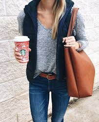 best 25 casual ideas on pinterest simple casual