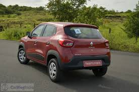 renault kwid specification renault kwid variants price list renault launches kwid l first
