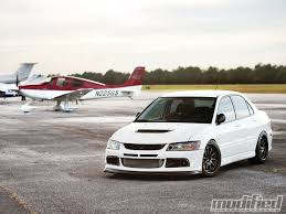 mitsubishi evo 8 wallpaper most viewed mitsubishi evolution viii wallpapers 4k wallpapers