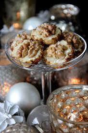 219 best christmas cookies images on pinterest chocolate candies