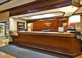 home design center sterling va hton inn dulles cascades hotel near sterling va