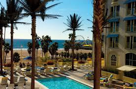 hotel best hotel santa monica decoration idea luxury best with