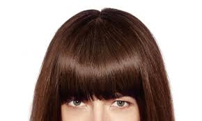 clip in fringe clip in fringe now in dubai