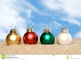 ornaments on the stock photography image 11249912