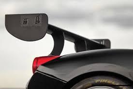Ferrari 458 Challenge - 2013 ferrari 458 challenge evoluzione