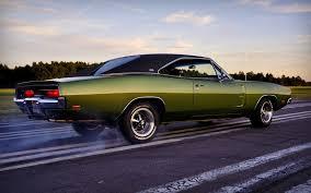muscle car wallpaper 6884871